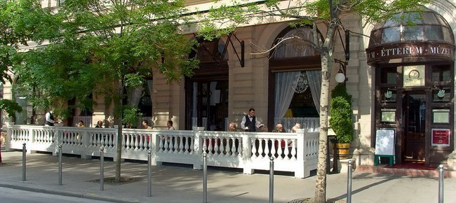 36474_muzeum_cafe_and_restaurant